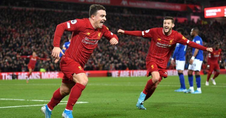 Liverpool FC transfers LIVE - Bruno Fernandes boost, news ...