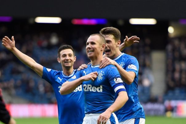 https://i1.wp.com/i2-prod.dailyrecord.co.uk/incoming/article11424486.ece/ALTERNATES/s810/Heart-of-Midlothian-v-Rangers-Ladbrokes-Scottish-Premiership-BT-Murrayfield-Stadium.jpg?resize=604%2C402&ssl=1