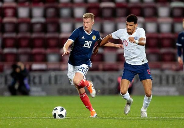 https://i1.wp.com/i2-prod.dailyrecord.co.uk/incoming/article13428249.ece/ALTERNATES/s615b/0_Scotland-U21-v-England-U21-UEFA-European-Under-21-Championship-Qualifying-Group-4-Tynecastle-P.jpg?resize=604%2C420&ssl=1