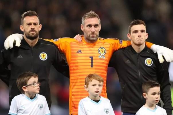https://i1.wp.com/i2-prod.dailyrecord.co.uk/incoming/article13619940.ece/ALTERNATES/s810/0_UEFA-Nations-League-League-C-Group-1-Scotland-v-Israel.jpg?resize=604%2C402&ssl=1