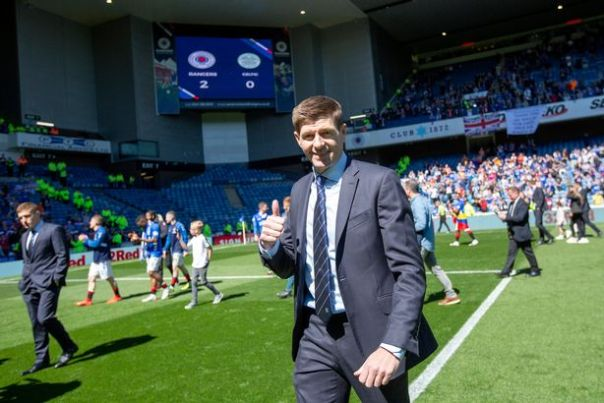https://i1.wp.com/i2-prod.dailyrecord.co.uk/incoming/article15488696.ece/ALTERNATES/s615b/0_Rangers-v-Celtic-Scottish-Ladbrokes-Premiership-Ibrox-Stadium.jpg?resize=604%2C403&ssl=1