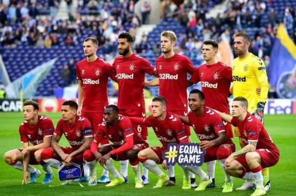 https://i1.wp.com/i2-prod.dailyrecord.co.uk/incoming/article20717167.ece/ALTERNATES/s615b/0_FC-Porto-v-Rangers-FC-Group-G-UEFA-Europa-League.jpg?resize=604%2C400&ssl=1