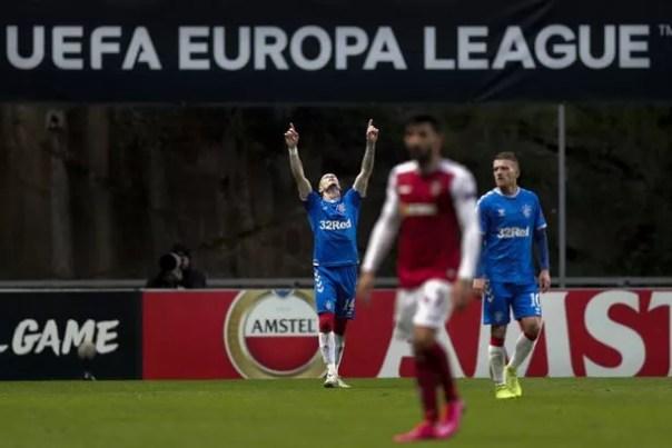 https://i1.wp.com/i2-prod.dailyrecord.co.uk/incoming/article21585179.ece/ALTERNATES/s615b/0_Sporting-de-Braga-vs-Glasgow-Rangers-Portugal-26-Feb-2020.jpg?resize=604%2C403&ssl=1