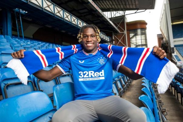 https://i1.wp.com/i2-prod.dailyrecord.co.uk/incoming/article22292612.ece/ALTERNATES/s615b/0_Rangers-Signing-Ibrox-Stadium.jpg?resize=604%2C403&ssl=1