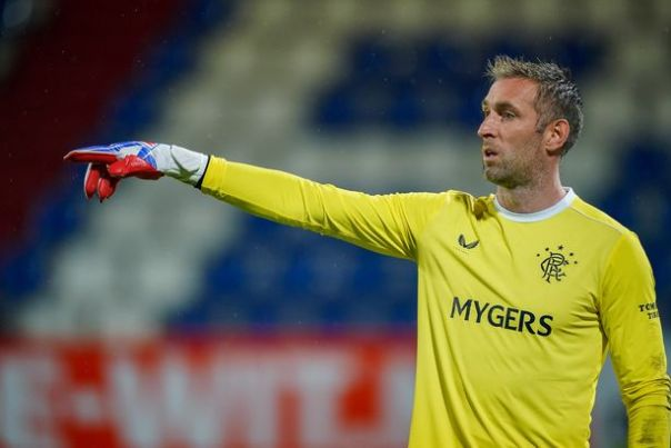 https://i1.wp.com/i2-prod.dailyrecord.co.uk/incoming/article22739385.ece/ALTERNATES/s615b/0_Willem-II-v-Rangers-FC-UEFA-Europa-League-Third-Qualifying-Round.jpg?resize=604%2C403&ssl=1
