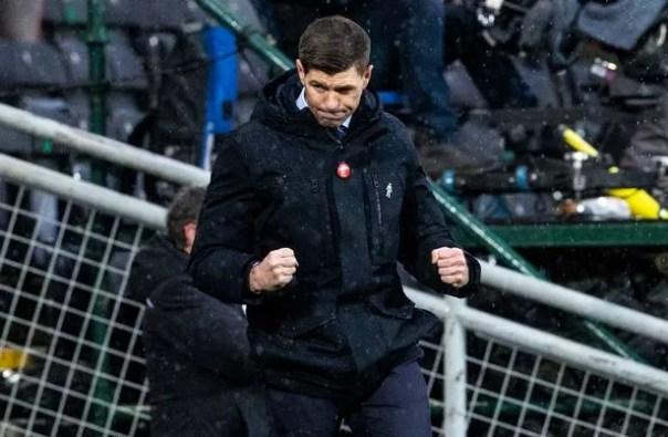 https://i1.wp.com/i2-prod.dailyrecord.co.uk/incoming/article23160958.ece/ALTERNATES/s615b/0_Dundee-United-v-Rangers-Scottish-Premiership-Tannadice-Park.jpg?resize=604%2C395&ssl=1