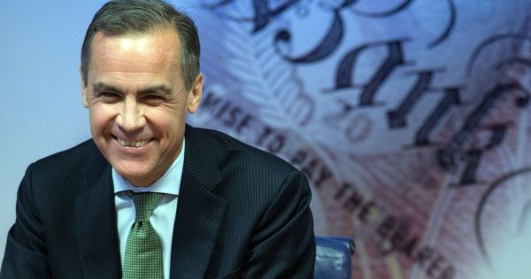SNP plan to keep the pound after independence could wreck ...