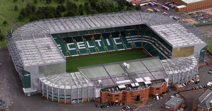 Celtic FC - Latest news, reaction, results, pictures, video - Daily Record