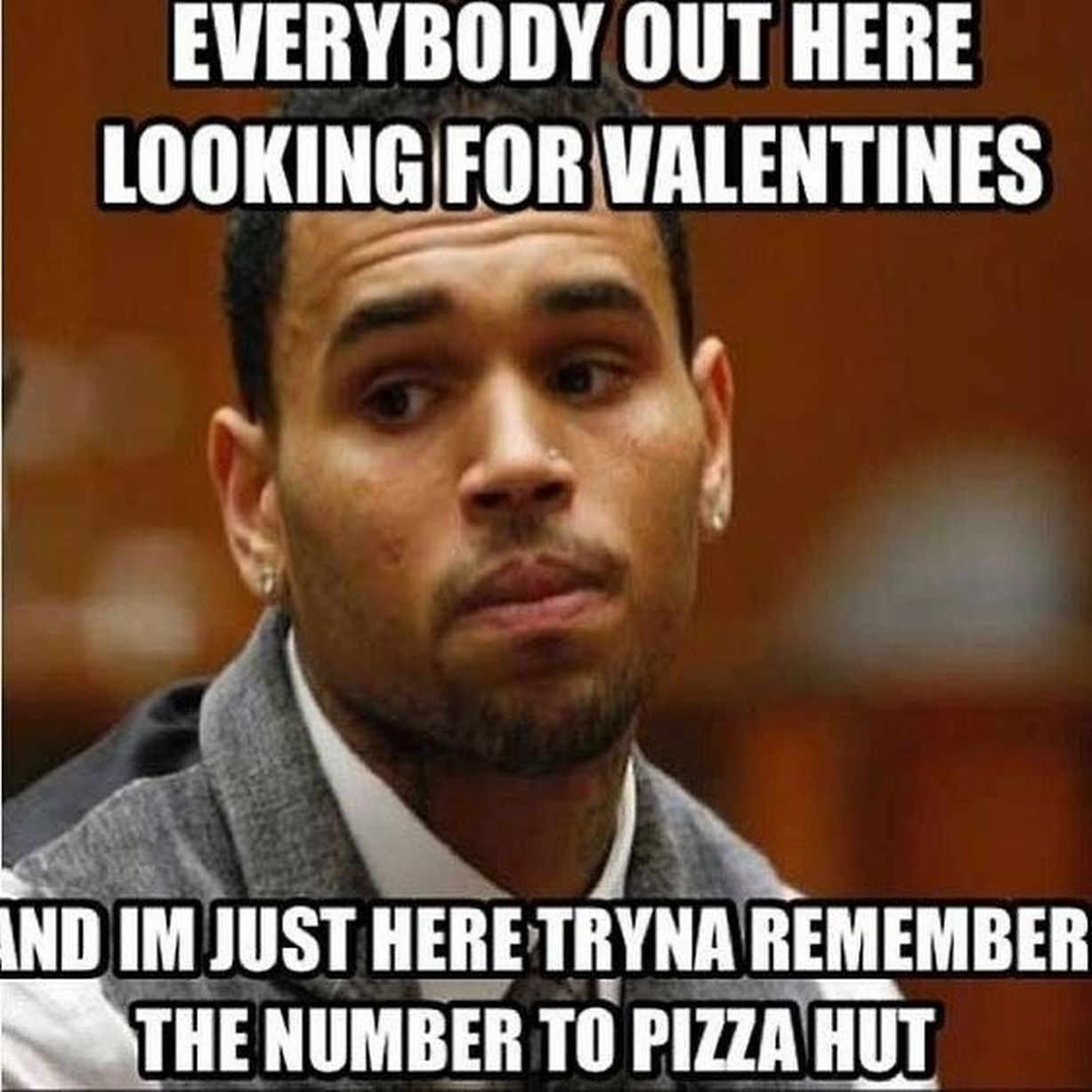 Valentine S Day Memes The Funniest And Most
