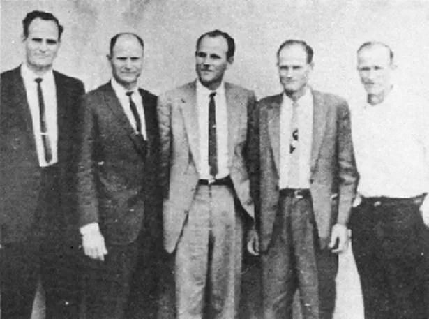 murder, Mormon, cult