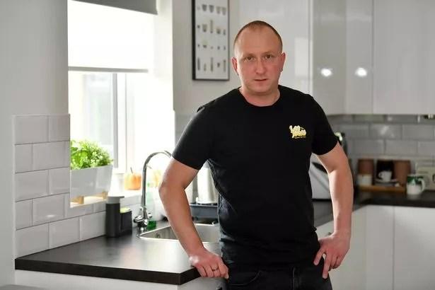 Rafal Murawski