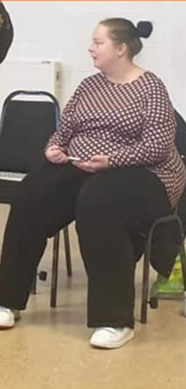 Lipoedema is more common in women, and can be confused with lymphoedema. which has similar symptoms