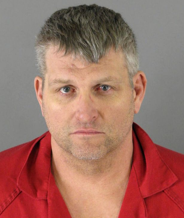 Keith Jesperson claims to have killed about 166 people, but only eight have ever been proven.