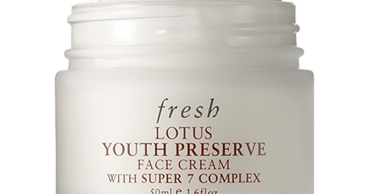 Lotus Youth Preserve Review