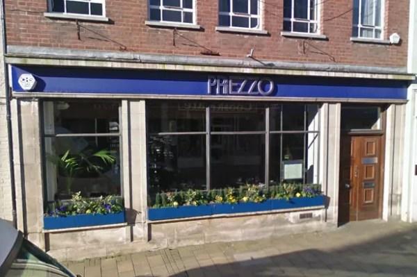 This is when Devon Prezzo restaurant will close - Devon Live