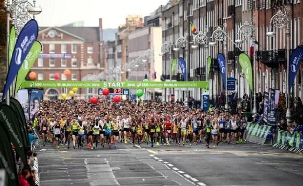 Registration for 2017 Dublin Marathon has officially ...