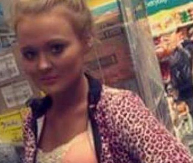 Gardai Appeal For Publics Help To Find Missing Shauna Obrien