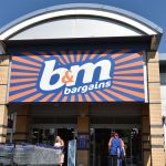 B M Shopper Reveals Money Saving Trick To Getting Everything From Furniture To Toys For 1 Edinburgh Live