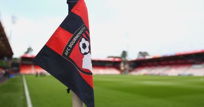 bournemouth v town where to drink fan reviews and match day cost