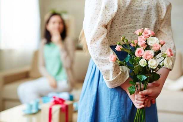When is Mother's Day 2021 in the UK and what will it look like this year?