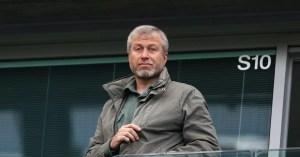 Chelsea face threat of losing billions as Thomas Tuchel receives European Super League