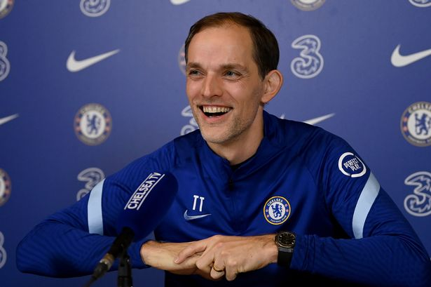 Tough love and doing what Frank Lampard couldn't - Thomas Tuchel's first month at Chelsea - football.london