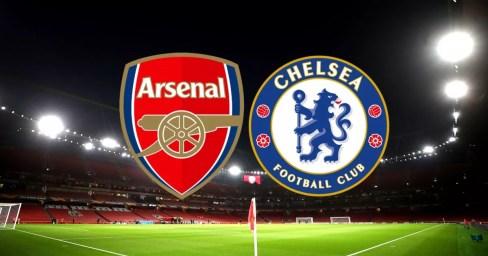 Arsenal vs Chelsea highlights: late Jorginho and Abraham goals ensure Arteta loss, latest score - football.london
