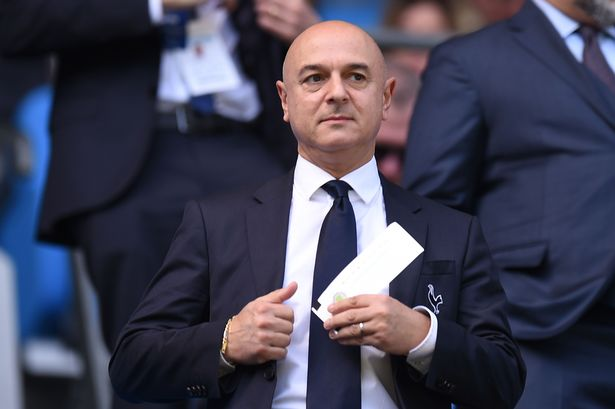 War on the flank: Tottenham Hotspur and Manchester United set for transfer war over Sergio Reguilon - THE SPORTS ROOM
