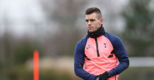 Lo Celso, Reguilon, Lo Celso: News from Tottenham and news about injuries before the conflict with West Ham