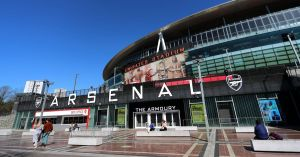 Arsenal apologize to the fans in a statement confirming that they have left the European Super League