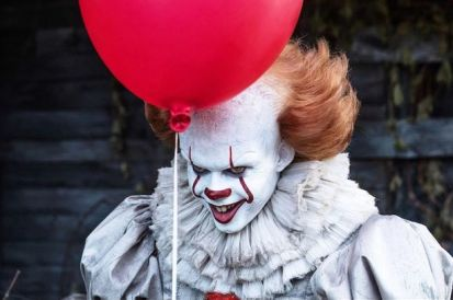 install 13 Clown IT Kodi Addon