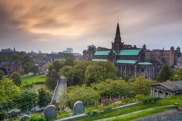 8 Free And Fun Things To Do Around Glasgow City Centre