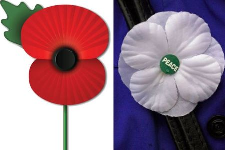 Flowers online 2018 poppy flower meaning military flowers online flowers online poppy flower meaning military mightylinksfo