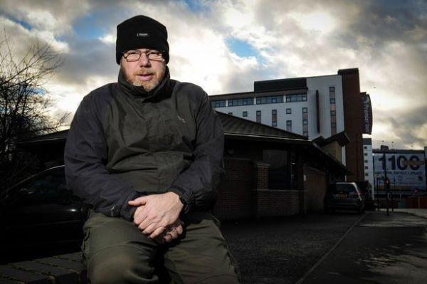 Coventry Winter Night Shelter closes its doors to ...
