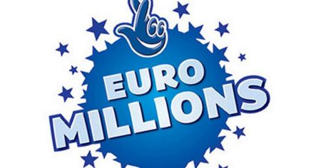 euromillions results winning national lottery and thunderball numbers for 63m jackpot on friday may 15 hull live