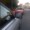 Driver who 'couldn't remember his own name' has car seized