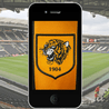 Download Hull City's 2018/19 fixtures onto your phone