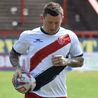 Todd Carney misses out as Hull KR name 19-man squad to face Toronto Wolfpack