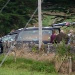 Kerry murder-suicide dad buried 11km from where family will be laid to rest