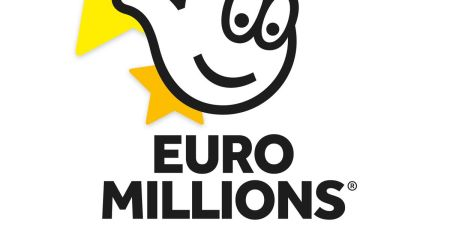 euromillions results live winning national lottery numbers for tuesday august 4 liverpool echo