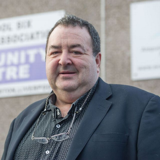 Angry row as suspended Labour councillor is re-appointed as nursery  governor - Liverpool Echo