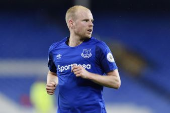 Image result for davy klaassen