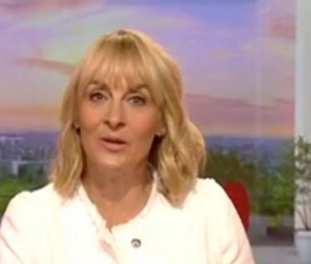 Bbc Breakfast Fans Confused As Dan Walker Goes Missing From Show For Hilarious Reason