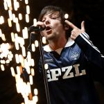 Here S How To Get Louis Tomlinson Tour Presale Tickets Mylondon