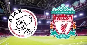Ajax 0-1 Liverpool - full-time score, Tagliafico own-goal, Fabinho performance and Champions League highlights - Liverpool Echo