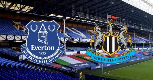 Everton vs Newcastle LIVE - early team news, TV channel ...