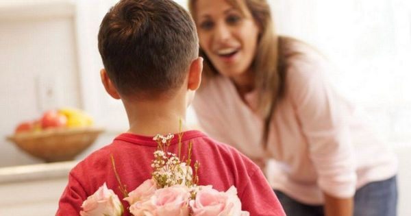 When is Mother's Day 2018? Why do we celebrate it and ...