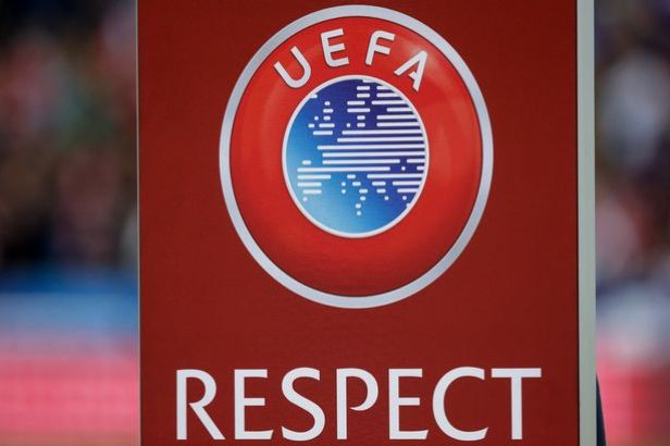 UEFA Champions League and Europa League plan that could affect ...