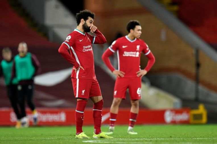 image result for liverpool predicted lineup vs rb leipzig