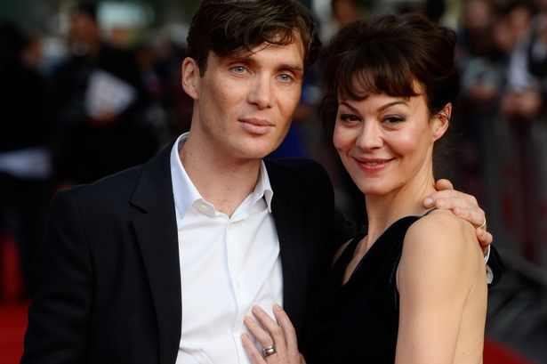 Daniel Radcliffe, Tom Felton, and More Co-Stars Pay Tribute to the Late Helen McCrory